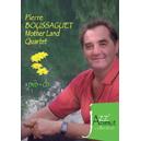 Boussaguet-DVD-couv-librairie