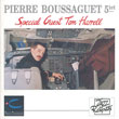 Boussaguet-Tom_Harrell