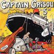 Captain-Grisou